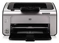 La LaserJet P1006 es una de las impresoras de escritorio más pequeñas del mundo, mide solo 194x347x305mm, aunque ocupa un poco más de espacio con su bandeja de papel extendida