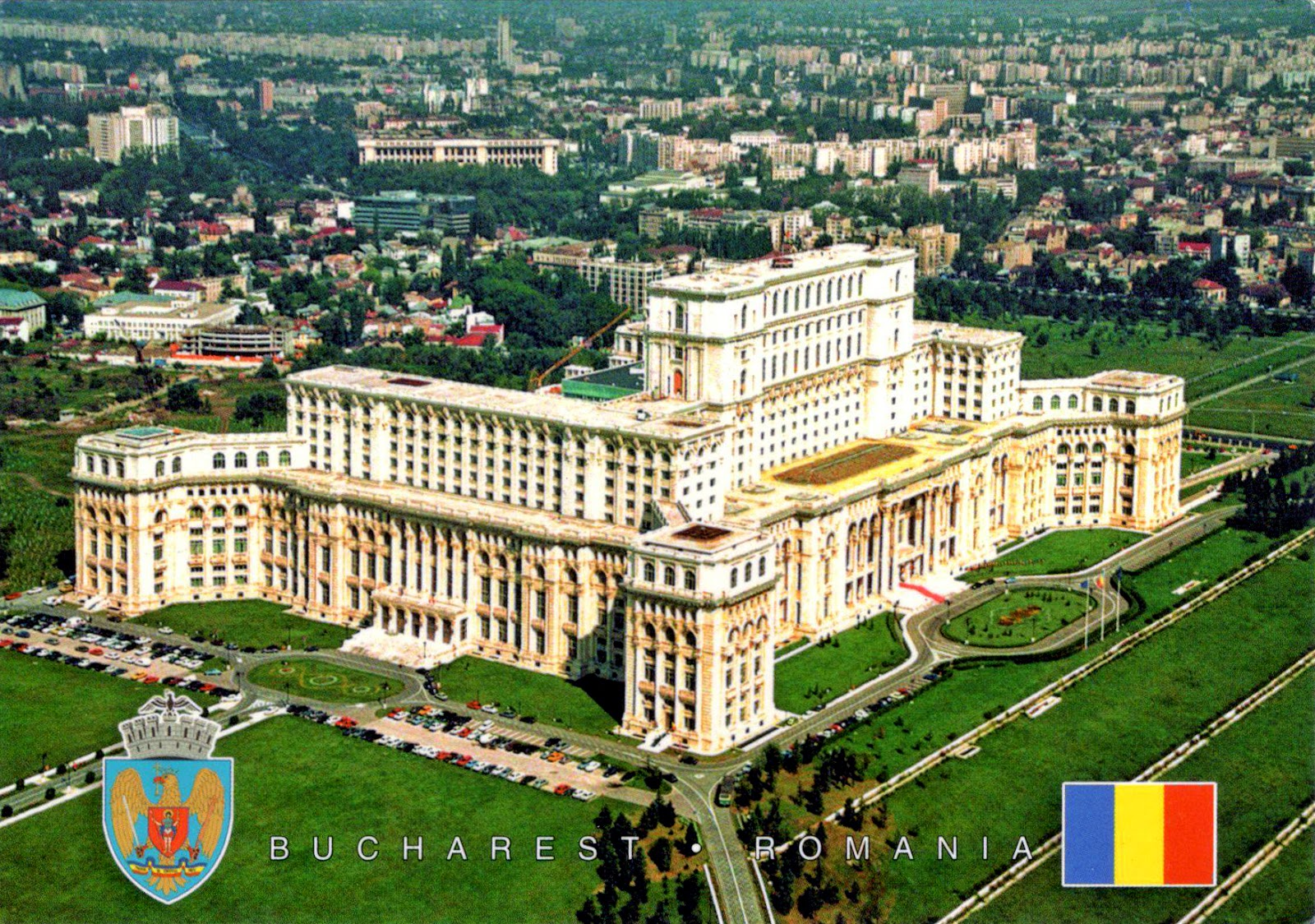 Shu a Is An Otherworldly Town Ruled By Gypsies also Romania likewise City Break In Oradea furthermore Stock Photo Bucharest Skyline Image28178510 in addition Garden Gnomes And Hookers. on houses in bucharest