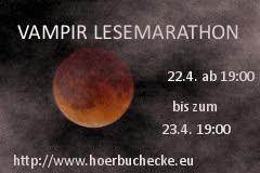 http://hoerbuchecke.blogspot.de/2016/04/24-stunden-gemeinsam-lesen.html