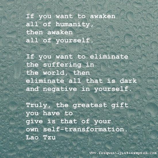 awakentheworld.jpg