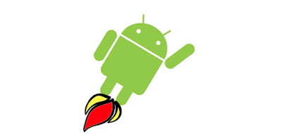 Your Android smartphone is too slow, here are 10 tricks needed to speed it up and remove the slow factors. We explain to you why your phone slows down over time and how to remedy this problem too often. You are told everything afterwards.