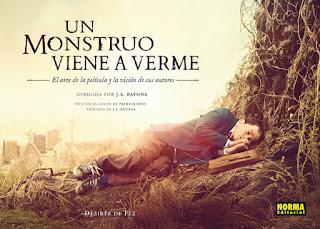 http://www.nuevavalquirias.com/un-monstruo-viene-a-verme-el-arte-de-la-pelicula-libro-comprar.html