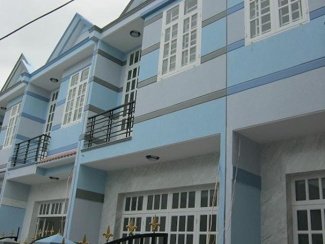 Bán Nhà Quận 8 Giá Rẻ