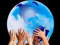 7.Sınıf Ada Matbaacılık Yayınları Sosyal Bilgiler Ders Kitabı Cevapları