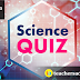 Science(chemistry) Questions For CTET,DSSSB,KVS Exam: 5th october 2018