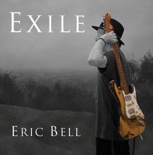 ERIC BELL: Όλες οι λεπτομέρειες του σόλο album του συνιδρυτή των Thin Lizzy