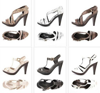 zapatos verano mimao