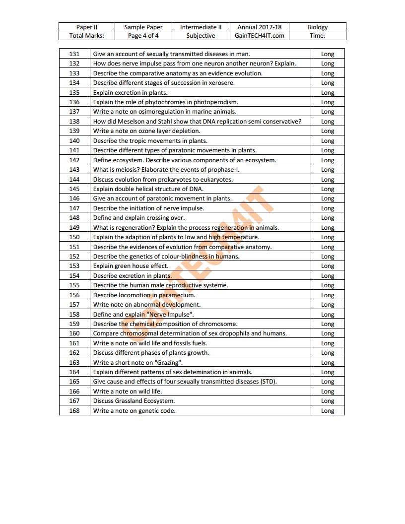 up to date papers lahore board intermediate Bise lahore board inter part 1, 2 model papers 2014 1st year 2nd year exam download 2018 - 2017 2017 2016 2015 2014 2013 hssc intermediate part 2 free download online.