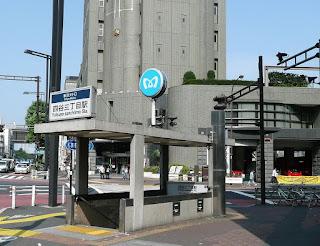 http://www.axel-home.com/四谷三丁目駅/-/-/-/?p=1