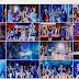Subtitle MV AKB48 - Hito Natsu no Hankouki