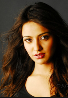 Neha sharma age,biography,bikini,sister,upcoming movies,family background,actress,father,in saree,new movie,boyfriend,ajit sharma,name,date of birth,figure,photoshoot,husband name