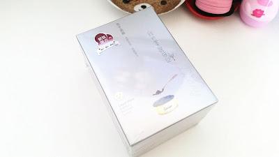 mask box
