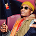 See what Wizkid said about mohits record