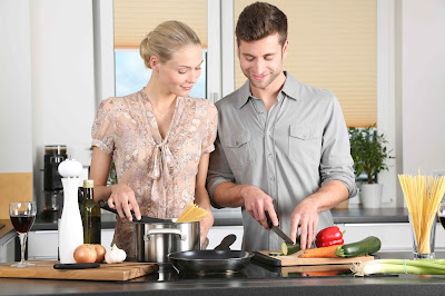 Best Married Life Couple Facts
