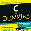 Wiley: C FOR DUMmIES by Dan Gookin E-Book PDF Free Download - Jobs, Exams, Tests: Books, Materials, Notes PDFs PPTs Download