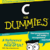 Wiley: C FOR DUMmIES by Dan Gookin E-Book PDF Free Download