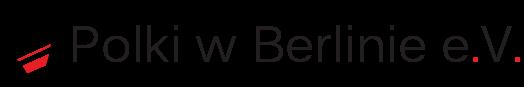 Logo Polki w Berlinie