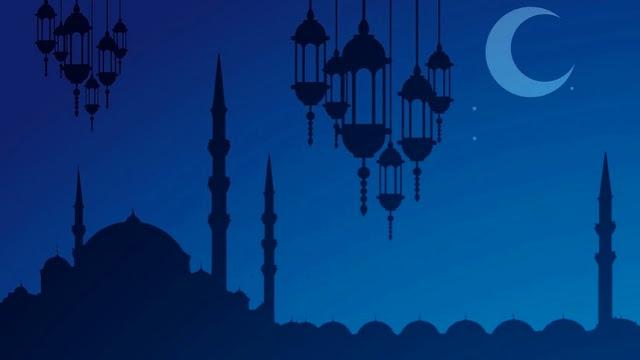 Bacaan Niat Puasa dan Berbuka Puasa Ramadhan