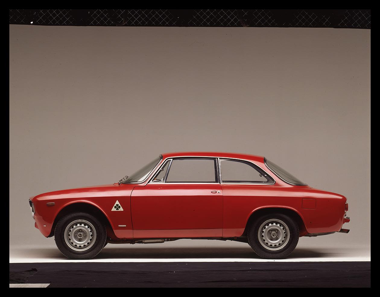 484 002 Δεν γνωρίζεις τι εστί Alfa Romeo άμα δεν γνωρίζεις την ιστορία της Alfa, alfa romeo, Alfa Romeo Soul, Alfisti, Giulia, Heritage, museoalfaromeo, videos, zblog