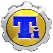 Titanium Backup Pro v7.3.0 Full Cracked Final APK