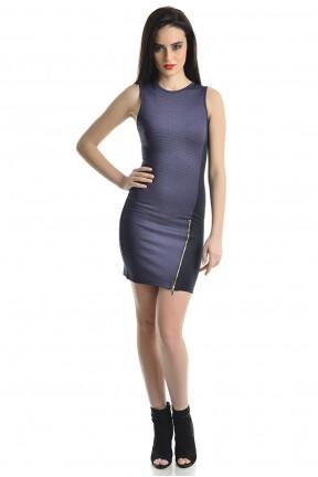 62216d1cd1197 Ucuz Elbise Satın Al - Defacto Giyim Online
