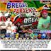 CD (MIXADO) BREGÃO PARAENSE VOL,04 DJ ROGER MIX PRODUÇOES 2018