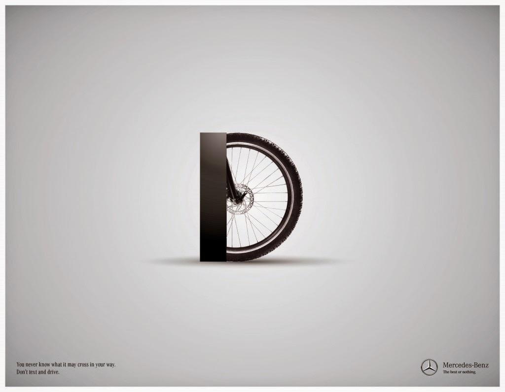 letras con diseño