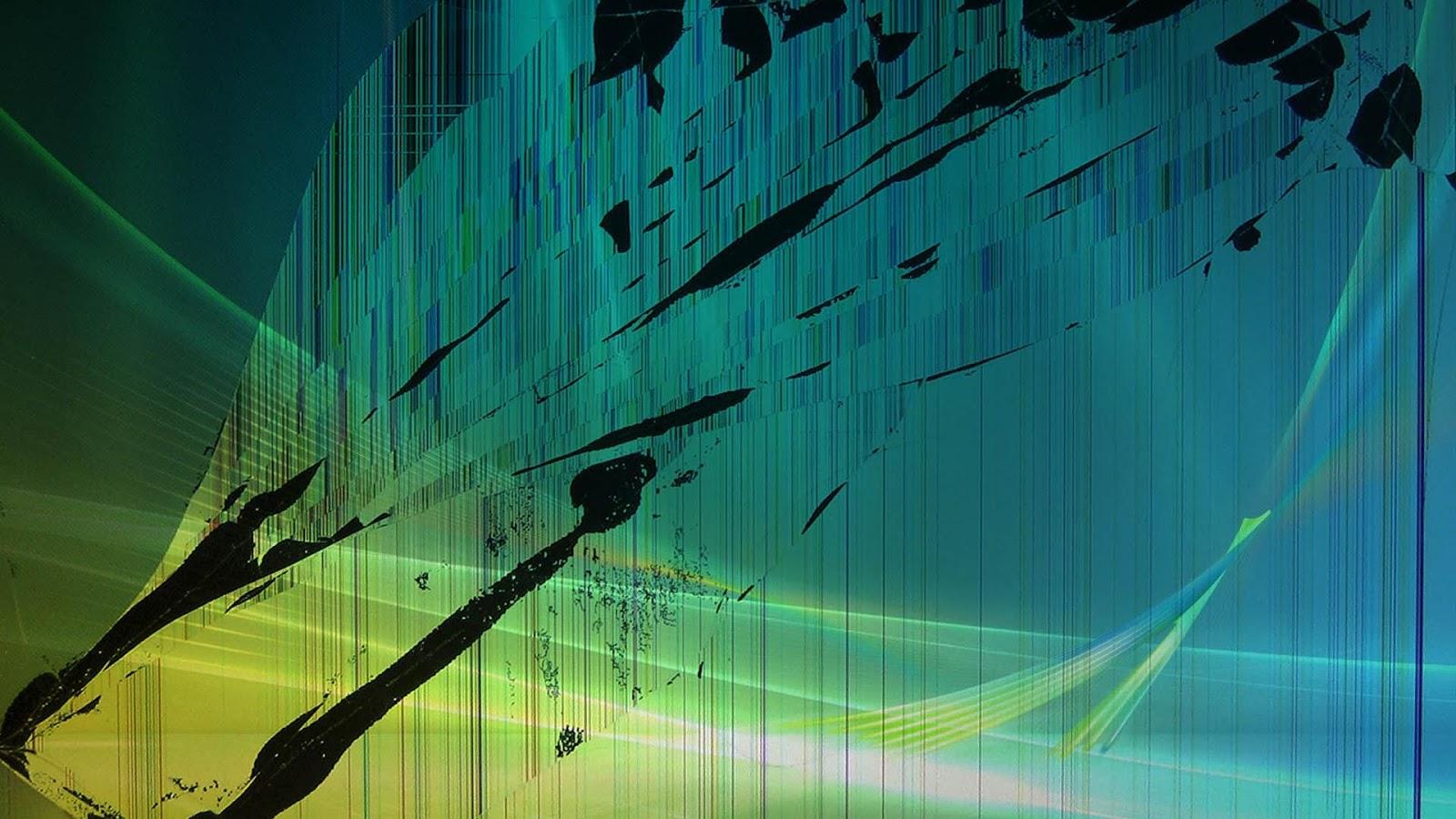 Wallpaper Layar Pecah Untuk Laptop Anda Obat Gaptek