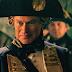 Legends of Tomorrow - Novas Imagens Mostram as Lendas em Navio Pirata !