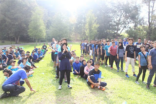 paket outbound, outbound cibodas, outbound mandalawangi, paket outbound mandalawangi cibodas