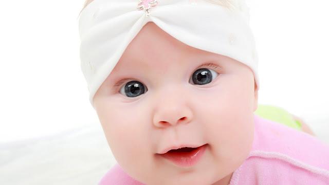 Tips Merawat Bayi Baru Lahir