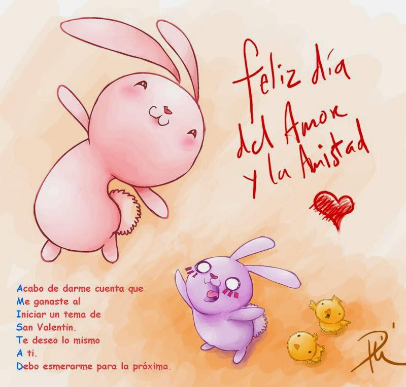 imagenes para el dia del amor y la amistad  - frases de amistad  -mensajes de amor