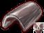 hard skin quest drop pecopeco ragnarok m