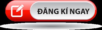 ĐẶT HÀNG TẠI K-SHOP CHO DÒNG SẢN PHẨM THIẾT BỊ GẤP QUẦM ÁO FOLDIMATE