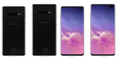 Galaxy S10 manual pdf SM-G970U-S10e, SM-G973U-S10, SM-G975U-S10 Plus