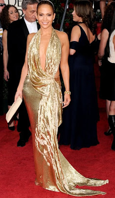 Jennifer Lopez Fashion Designer Fanzpixx