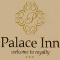 Loker Hotel Palace Inn Medan 22 Februari 2019