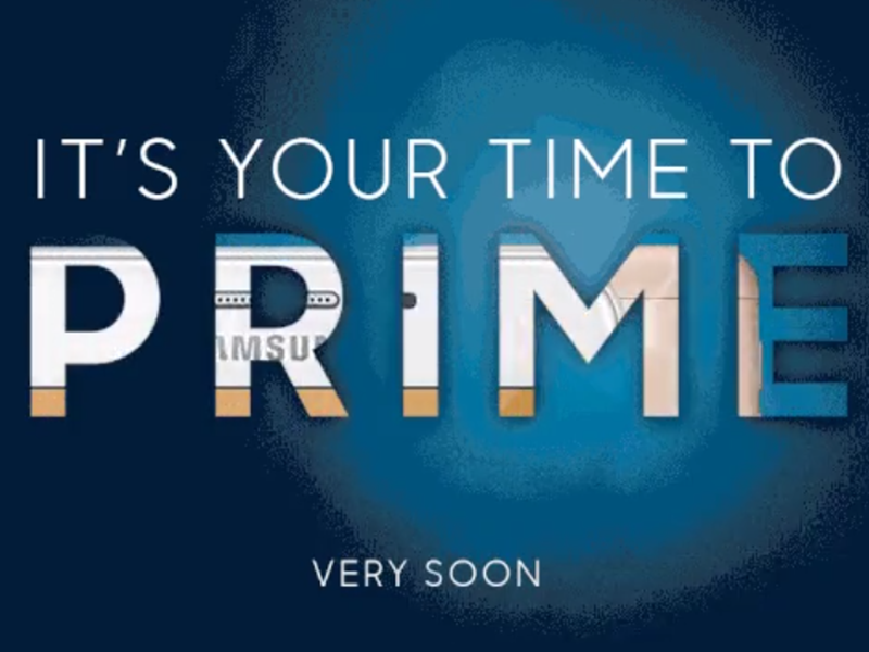 Samsung Galaxy J7 Prime To Launch In PH Soon?