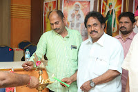 Sai Nee Leelalu Movie Opening Stills  0027.JPG