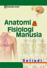 Anatomi & Fisiologi Manusia