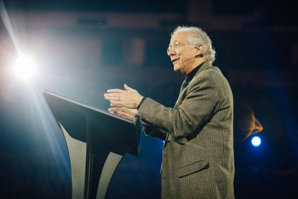 5 Lessons for Children About Horrors of Hell and God's Final Judgment - John Piper