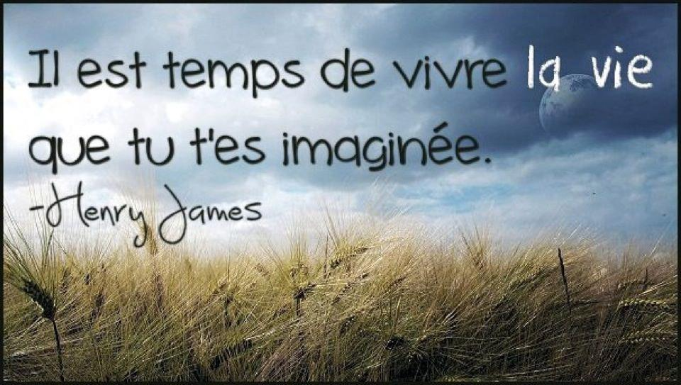 Citation bonheur et vie : Citations option bonheur citation sur la vie ta