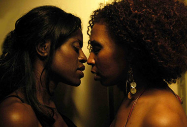 Lesbianism issue in Africa : issues and debates