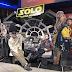 Star Wars. Realizador de 'Han Solo' assistiu à estreia em Lisboa