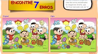 http://www.jogoseducativos.hvirtua.com/?p=259