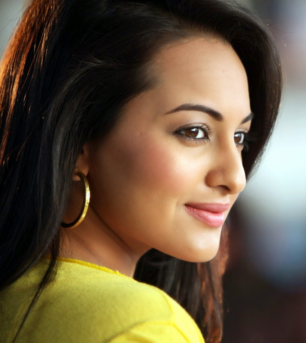 Sonakshi sinha latest wallpaper image wallpapers voltagebd Images