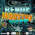 Countdown To Benue Industry Nite #BIN