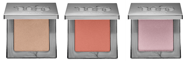 Afterglow-8-hour-Powder-Highlighter-Urban-Decay