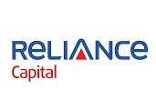 Reliance Capital Freshers off campus Trainee Recruitment