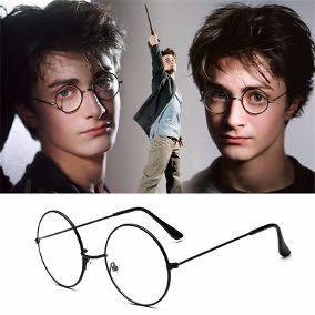 Nova Coleção de óculos da Chilli Beans terá inspiração em Harry Potter 9e8ae4d9ca